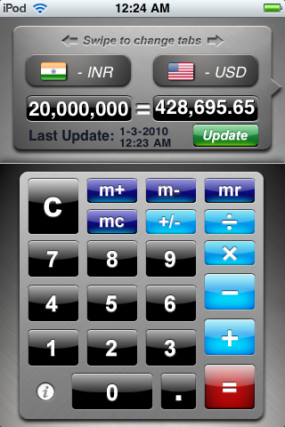 currencycalculator