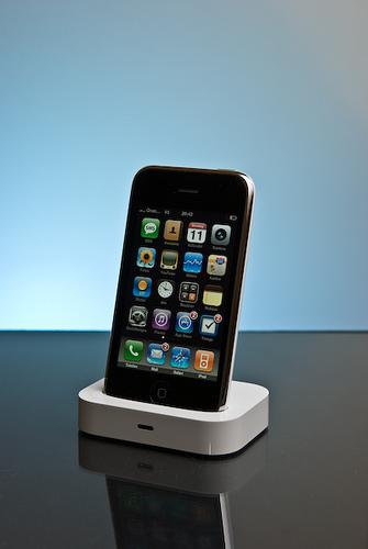 apple universal ipod dock pdf