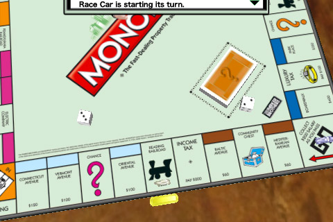 """googles monopoly It's obvious that google hates anyone who challenges official narratives or """"long standing truths"""" like bin laden pulled off 9/11, lee harvey oswald acted alone."""