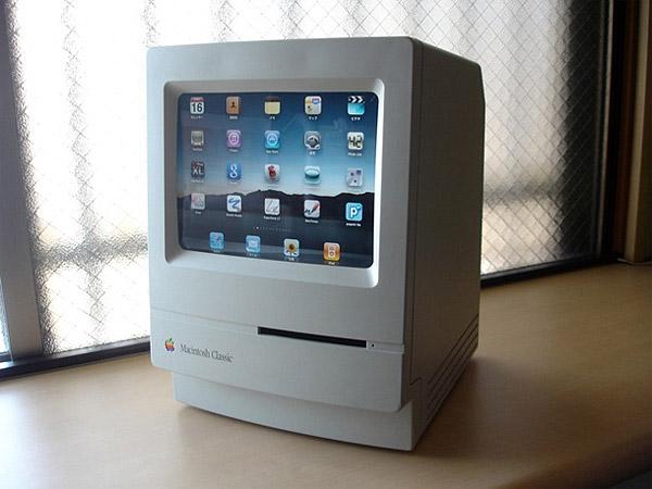 http://www.macgasm.net/wp-content/uploads/2010/06/macintosh_ipad_mod.jpg