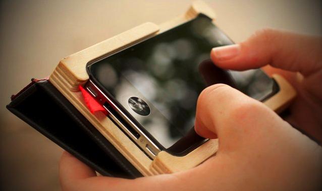 Как сделать обложку на телефон - Фото дом
