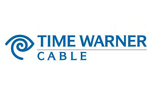 Time Warner Exec Thinks 99 Cents Is Too Little For Tv
