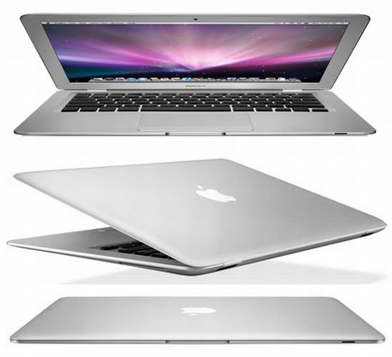 bloggerforlife.ml: Apple 13 Inch MacBook Air Laptop (GHz Intel Core i5 Dual Core Processor, 8GB RAM, GB SSD Storage, MacOS) Silver, MQD42LL/A: Amazon Devices.