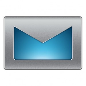 Sparrow: A new Gmail client for OS X
