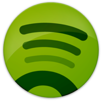 Rumour: Apple keeping Spotify out of the US