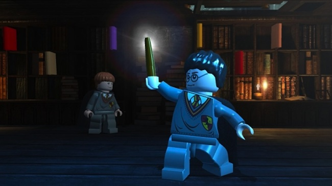 LEGO-Harry-Potter-iOS-Reveal
