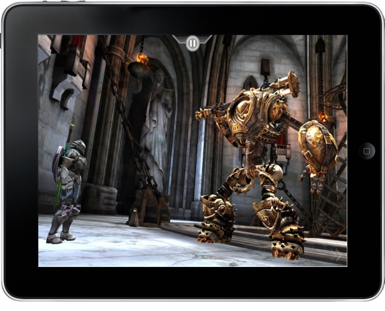 UDK for iOS now available for download, but Windows only
