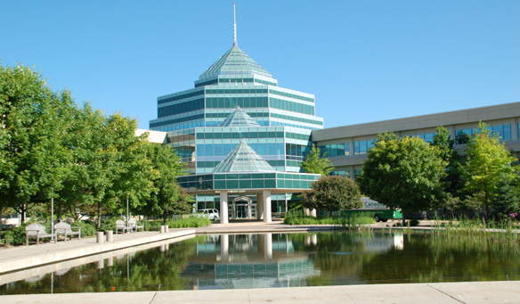 Nortel sells $4.5 billion worth of patents to consortium which includes Apple