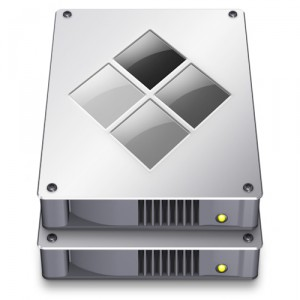 Apple removes Windows XP and Vista from Boot Camp options