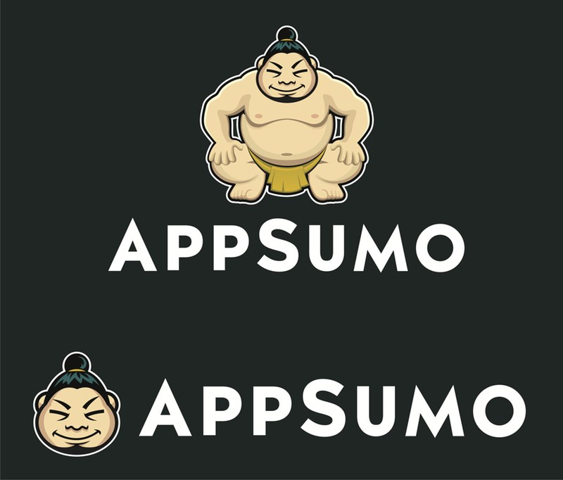 App Sumo Giveaway Contest: Win four Mac apps