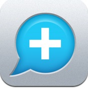 Daytum App Icon