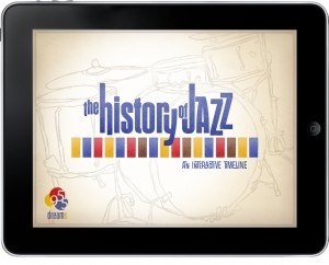 History of Jazz app is absolutely fantastic: A review