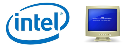 Intel announces processor design issues