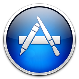 Mac App Store: over one million downloads on day one
