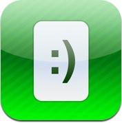Textie Icon