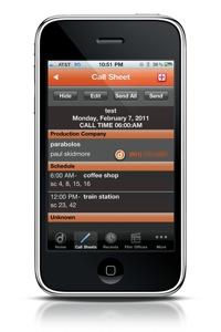 Doddlecallsheetiphone3
