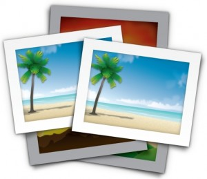 Remove iPhoto duplicates with Duplifinder