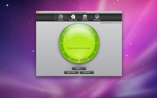 Logic Express 9  Full Mac