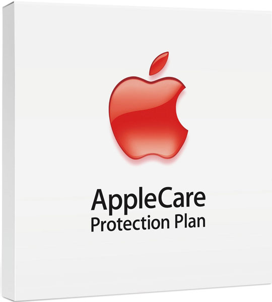 Tech Tool Deluxe no longer included with your AppleCare