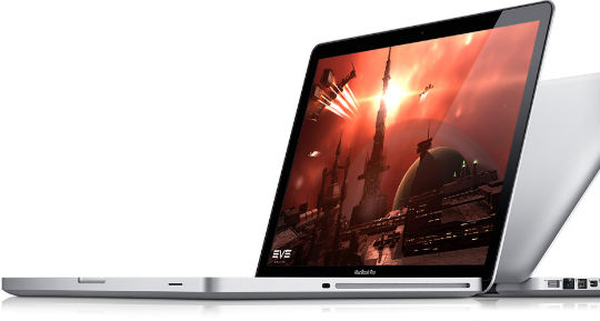 OS X 10.6 getting SSD TRIM support? Latest MacBook Pros suggest it will.