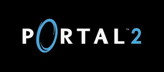 Portal 2 now available for Mac OS X