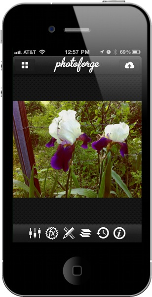 Pf2homeiphone