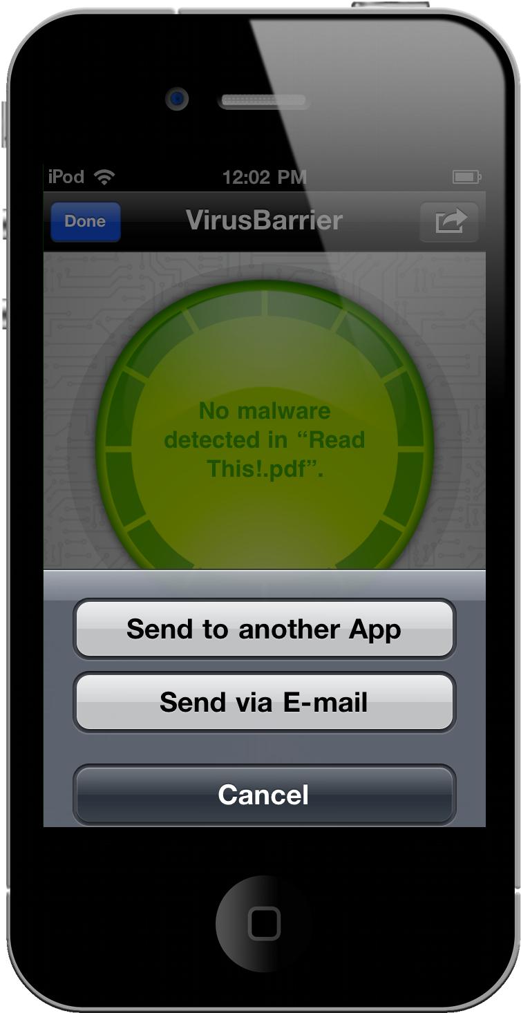Malwarebytes Cybersecurity for Windows, Mac, Android & iOS