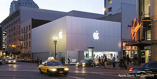 Soon to be ex certified Apple reseller sues Apple over supply constraints