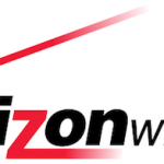 verizon-wireless-logo-square