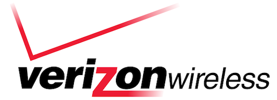 Verizon call centers giving unlimited overtime Tuesday
