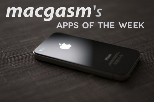 Apps of the Week: Sleep Cycle, Frequency, and Messages (beta)