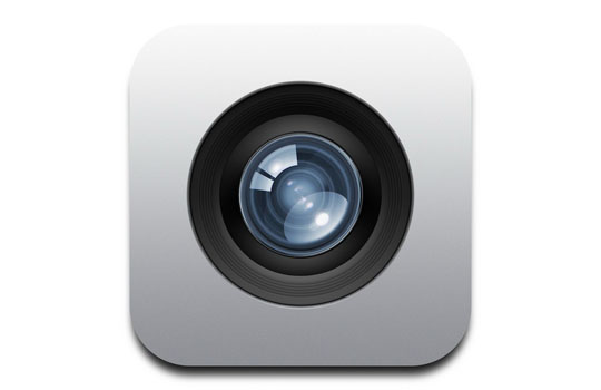 Which Apple Iphone Has The Best Camera