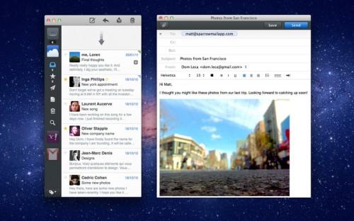 Apps of the Week: Wunderlist, Penultimate, and Sparrow