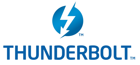 Intel is hoping 2012 is the year of Thunderbolt