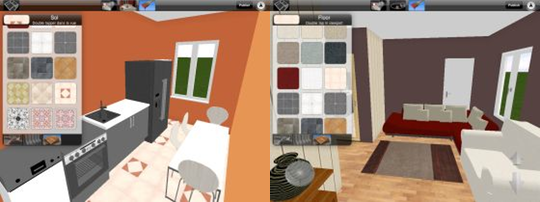 Macgasmic App Home Design 3d Macgasm