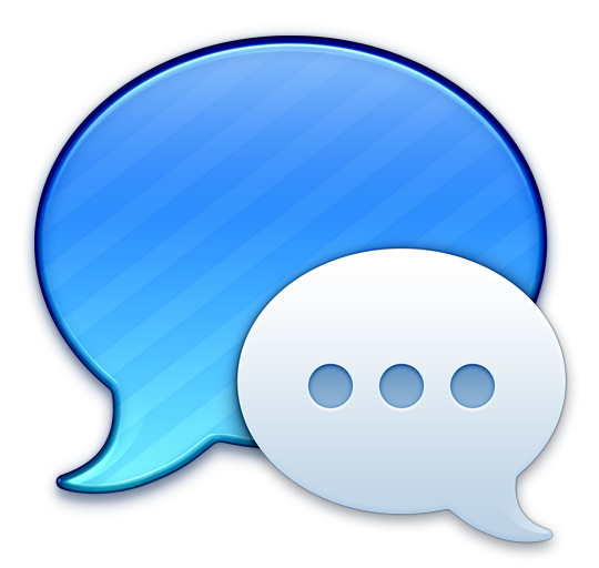 Messages Beta: A review