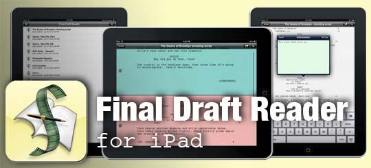 final draft 8 mac keygen  mac