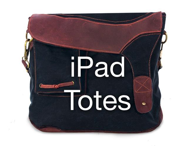 IPadTotes