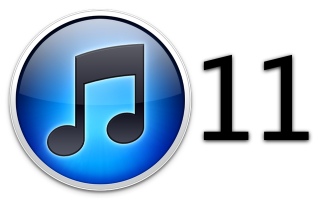 Rumor: iTunes 11 On The Way With Better Integration of iCloud