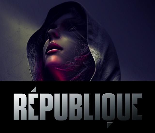 Repub