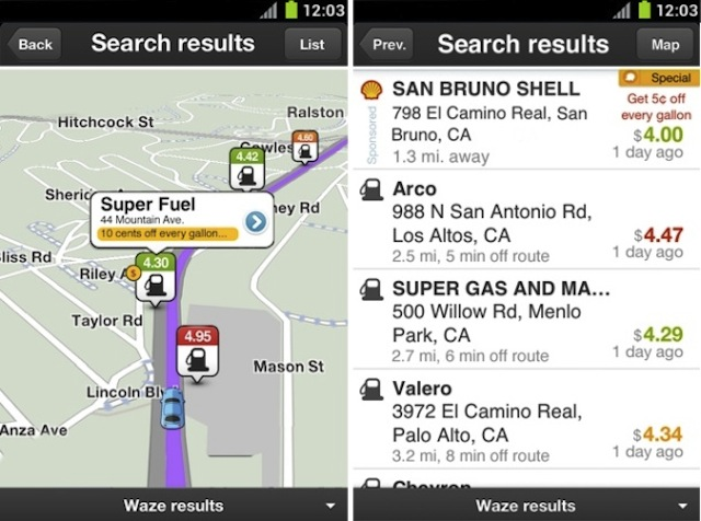 Sorry Folks, Apple Isnt Buying Waze After All