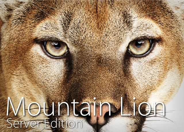 mountain-lion-server-review