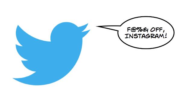 TweetWUSS