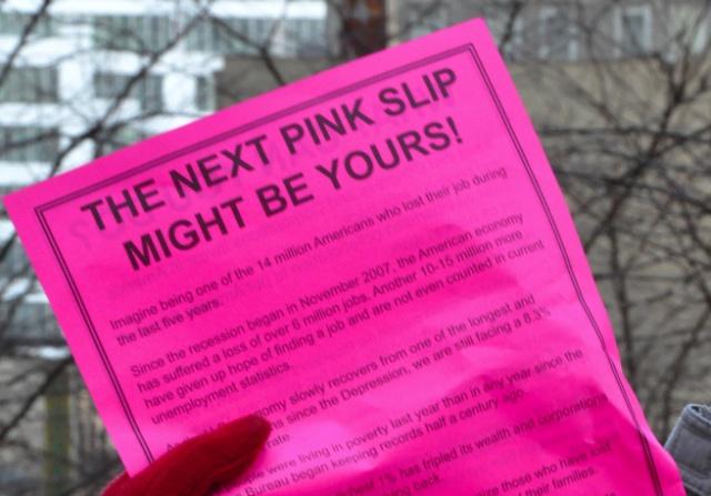 Pinkslip