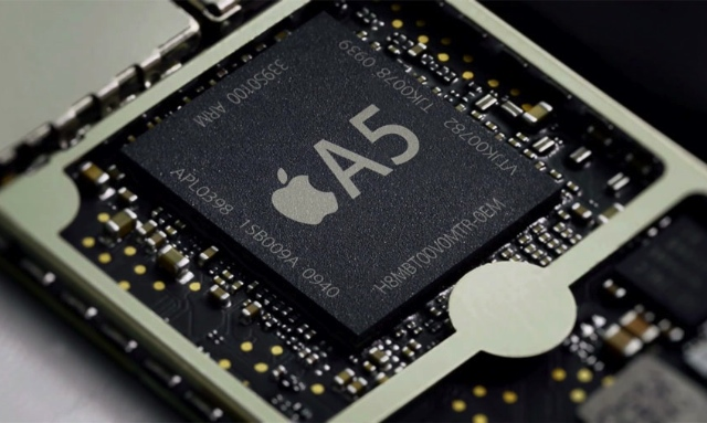 Apple May Be Switching To ARM Chips Sooner Than We Thought, Leaving Behind Intel