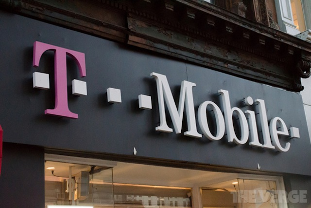 T Mobile USA Admits It Cannot Afford The iPhone