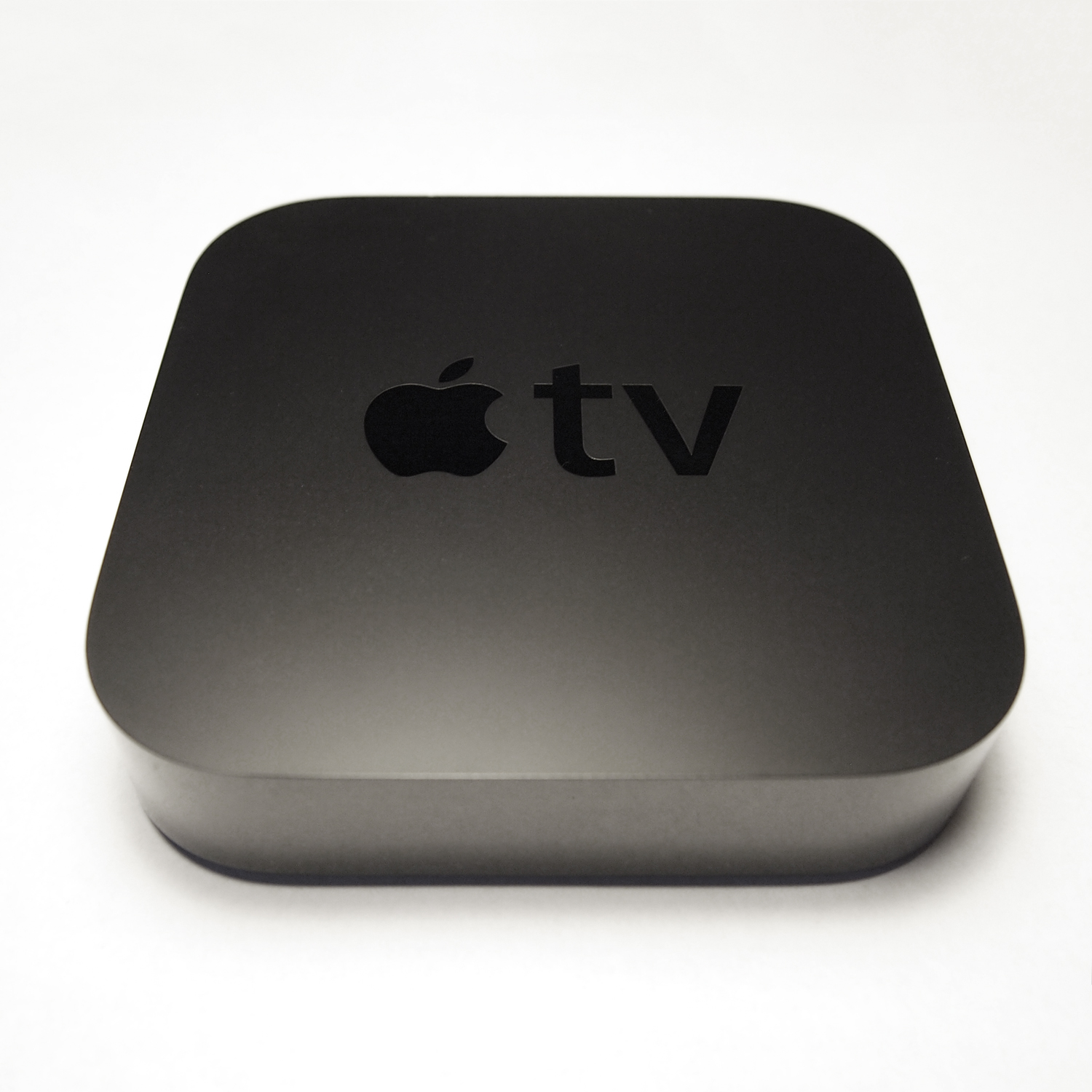 Apple Pushes CNBC, Fox Now To Apple TV