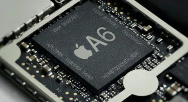 Obviously Samsung Denies Rumors Of A 20% Price Increase On Processors For Apple
