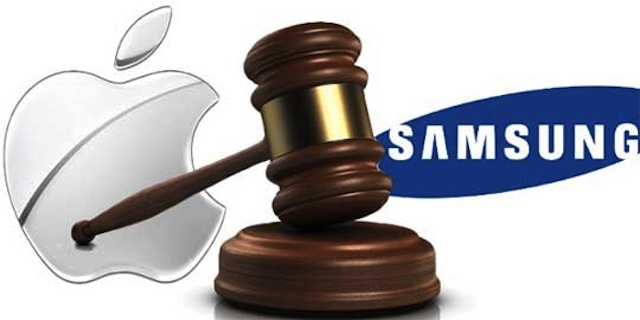 Judge Allows Apple, Samsung To Add Devices To Smartphone Lawsuit
