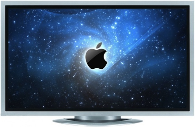 Apple To Release Apple Television, Retina iPad Mini, New MacBook Air, More In 2013?